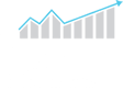 The Opportunity Index