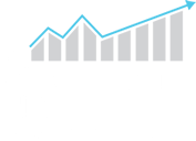 The Opportunity Index for Northern Virginia